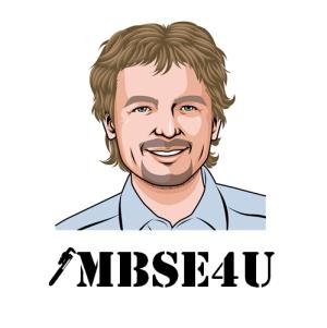 mbse4u-logo-q